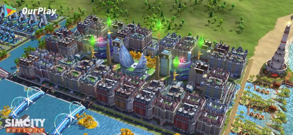 我的世界模拟城市能不能结婚-号称我的世界最坚固的基岩能不能被破坏