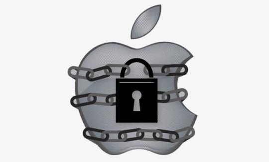 苹果为什么被科技大佬怼?App Store的几个问题 图片6