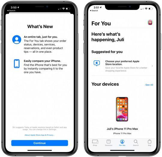 苹果为什么被科技大佬怼?App Store的几个问题 图片7