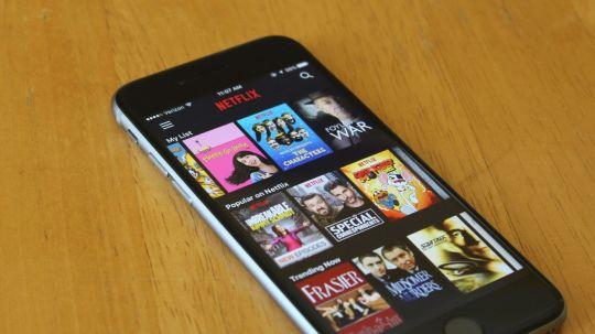 苹果为什么被科技大佬怼?App Store的几个问题 图片10