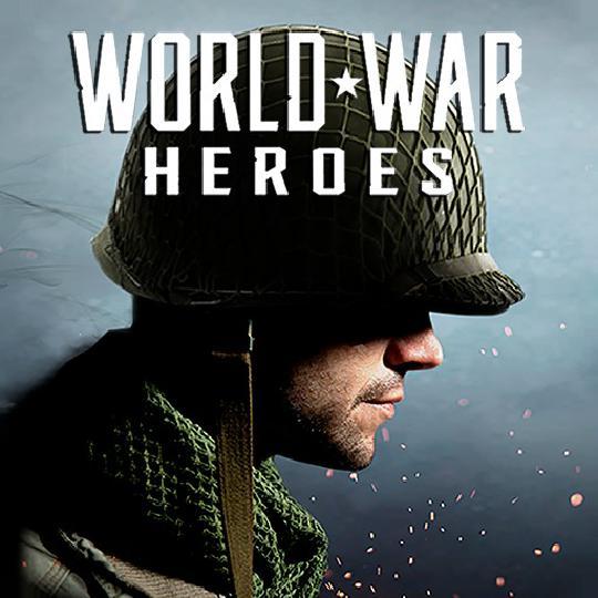 怎么才能获得世界战争英雄通行证