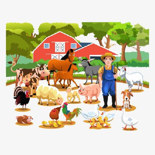 卡通农场冰沙机产品购买需要多少钱?