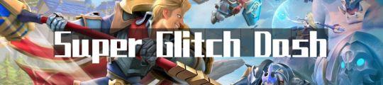 《死亡效应》新作,Steam热门移植...8月新游盘点 图片11
