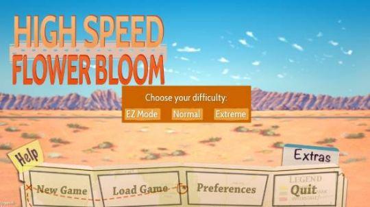 睡觉8小时,就真睡8小时!Steam游戏《花开公路》的恶搞更新 图片4