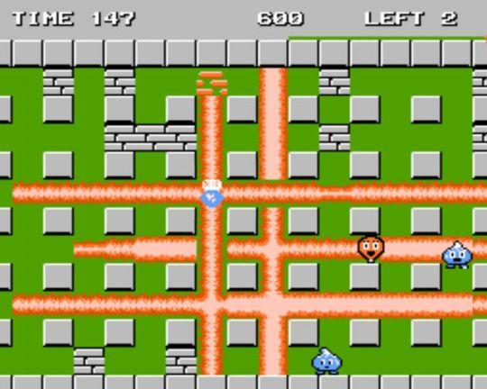 """除了""""糖豆人"""",这些游戏也能让你体验""""坑人的快乐"""" 图片3"""
