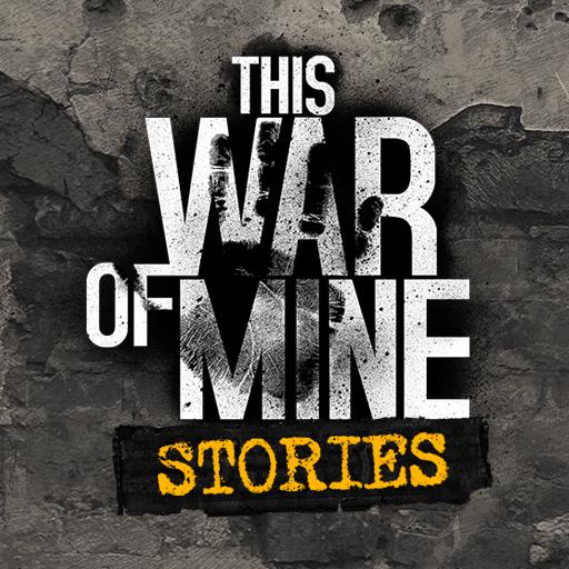 这是我的战争:故事 - 父亲的承诺(This War of Mine)