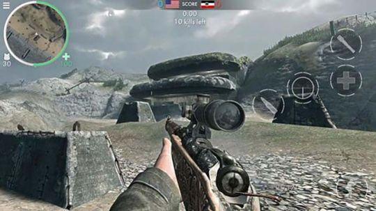 世界战争 - 英雄 .jpg