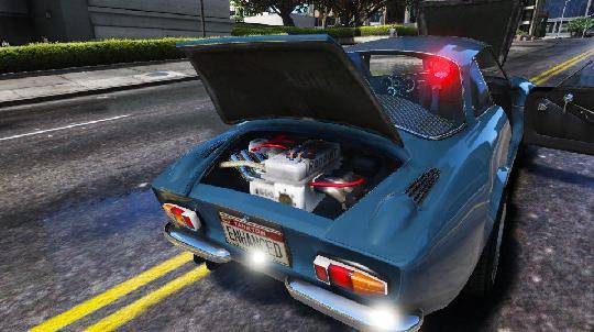 侠盗猎车手3光影材质包怎么安装?在哪儿下载?