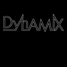 Dynamix插图.jpg