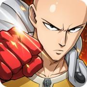 一拳超人:最强之男(日服)