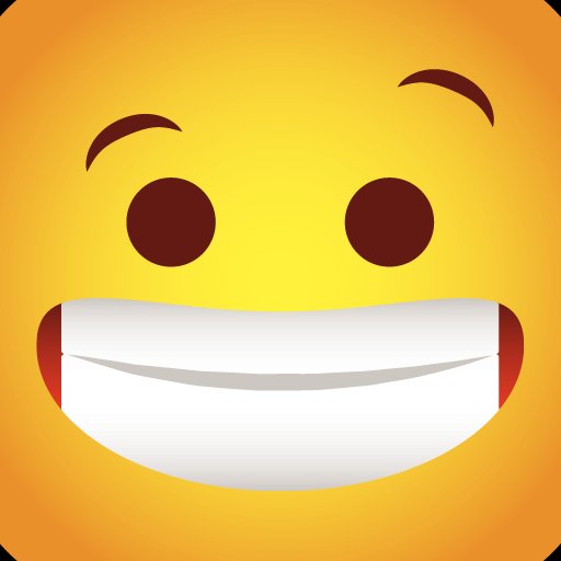 Emoji Puzzle!