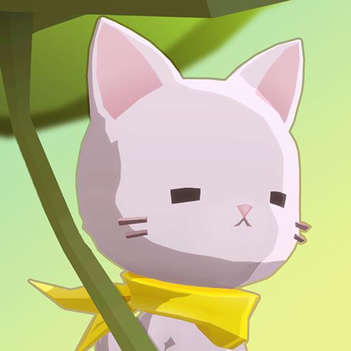 亲爱的猫咪
