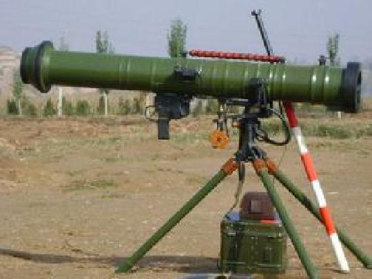 侠盗猎车手火箭筒秘籍,让你轻松获得火箭筒