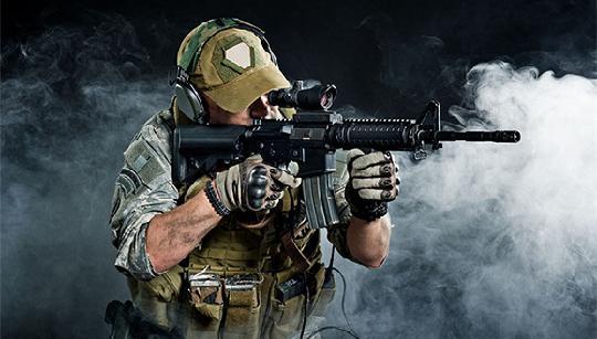 世界战争英雄新枪有哪些?通行证怎么获得?