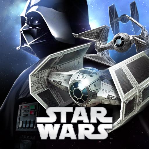 Star Wars:Starfighter Missions