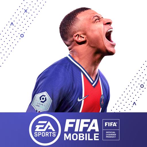 FIFA MOBILE(日服)