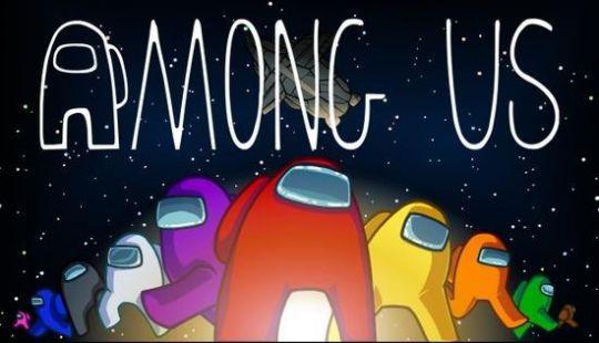 TGA 2020 最佳移动游戏《Among us》,化身隐藏杀手,开启一场尔虞我诈的宇宙冒险 图片1
