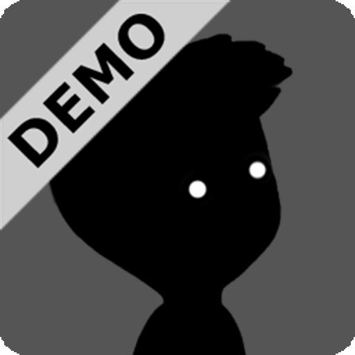 地狱边境 demo(LIMBO demo)