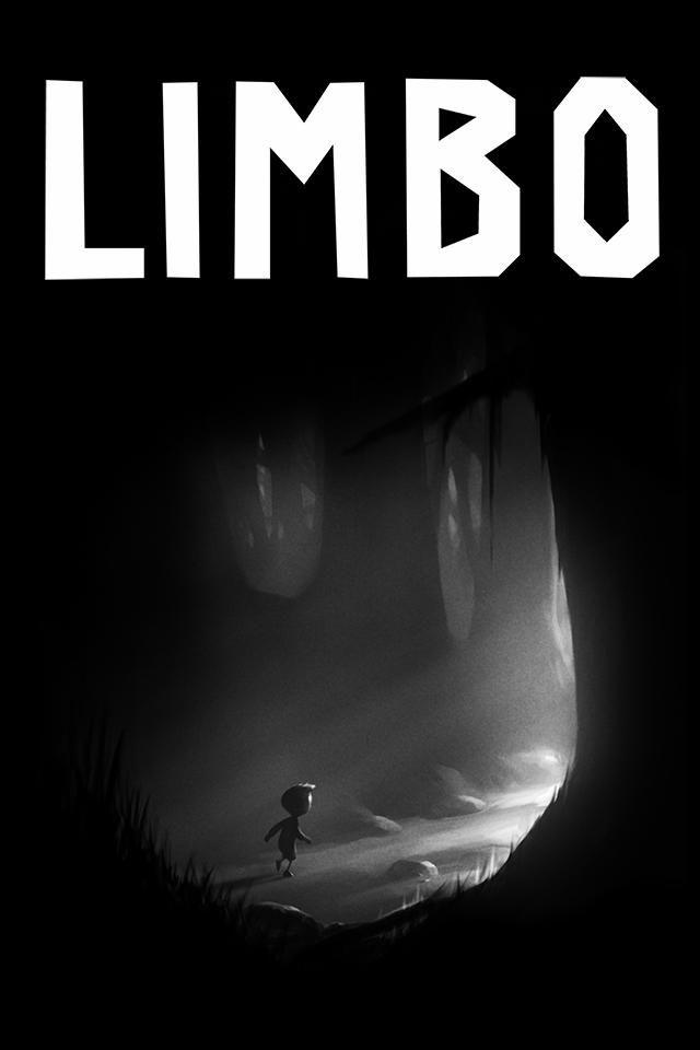 地狱边境 demo(LIMBO demo) 游戏截图1