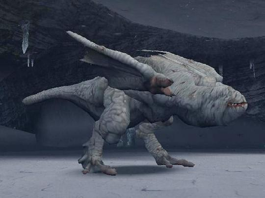 怪物猎人麻痹陷阱用法是什么?麻痹陷阱有哪些特点呢?