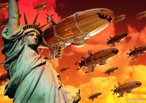 """《战争艺术3:全球冲突》:这可能是你能在手机上玩到的""""最正统的RTS"""" 图片1"""