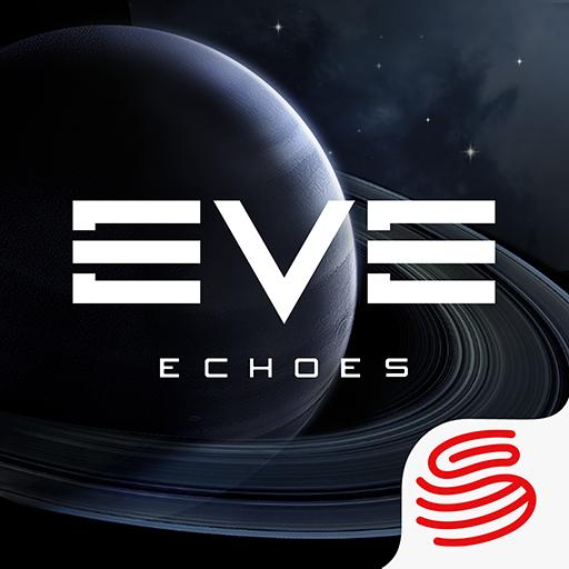 EVE 星战前夜:无烬星河