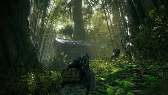 夜神不支持荒野行动怎么解决?夜神模拟器怎么设置?