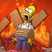 辛普森一家™ Springfield
