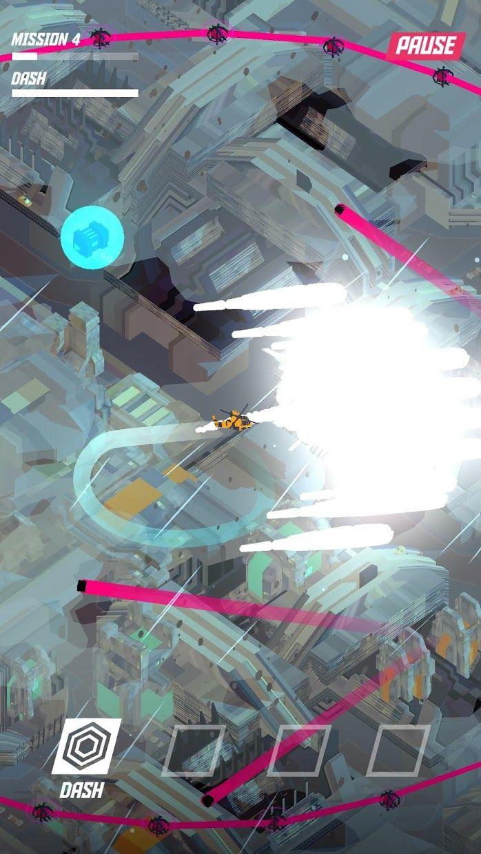 武装直升机100 游戏截图5