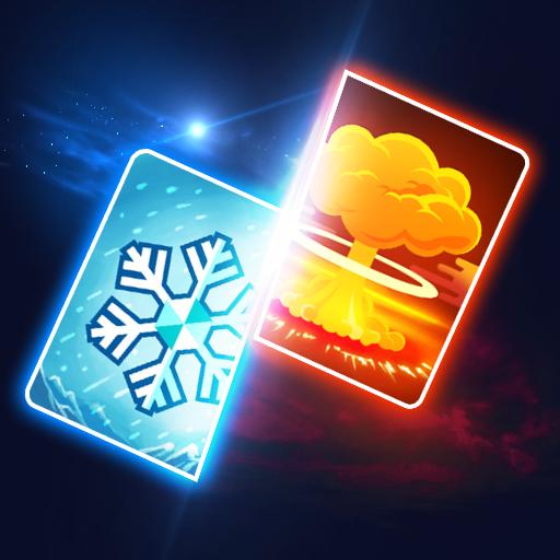 Random Royale(随机皇家)-王国防御策略游戏