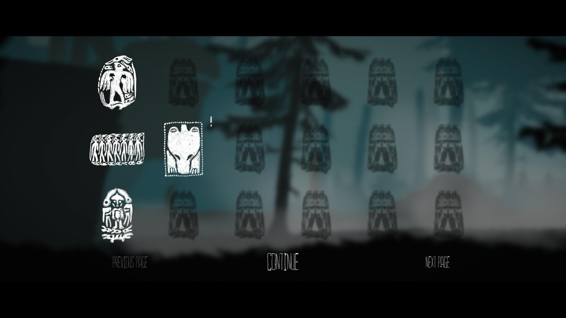 麋鹿人 游戏截图4