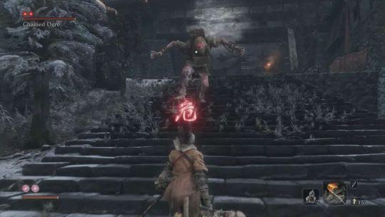《浪人:末代武士》:在刀锋上起舞!水墨风格的硬核动作手游 图片2