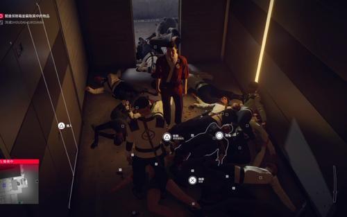 《杀手狙击2:刺客世界》:经典狙击挑战模式再次回归,死神的目光,从未远离 图片2