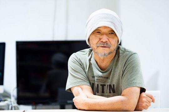 押井守:《鬼灭之刃》很火,日本电影依然在完蛋 图片1