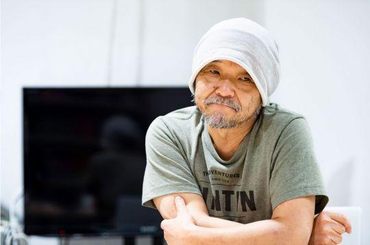 押井守:《鬼灭之刃》很火,日本电影依然在完蛋 图片7