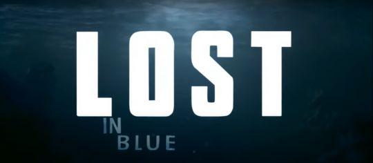 多人联机,暴打丧尸,《Lost in Blue》,在诡异的热带荒岛上努力活下去 图片1
