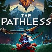 无路之旅(The Pathless)