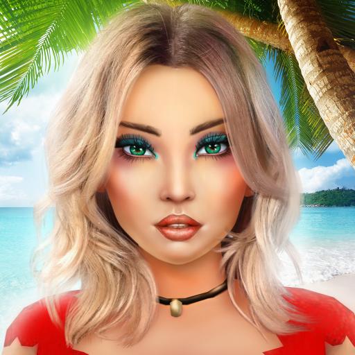 Avakin Life - 3D 虚拟世界