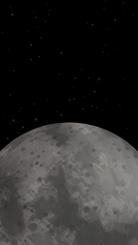航天模拟器 游戏截图4