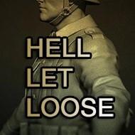 人间地狱(Hell Let Loose)