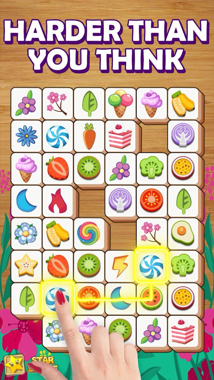 方块大师 游戏截图1