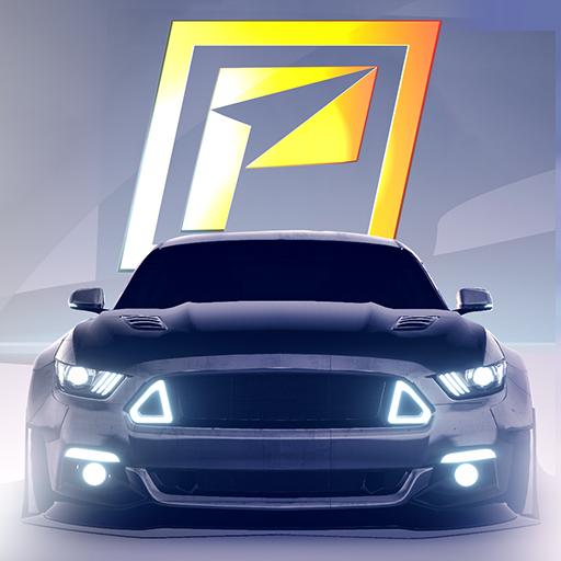 PetrolHead : 无限的驾驶经验 - 成为传奇