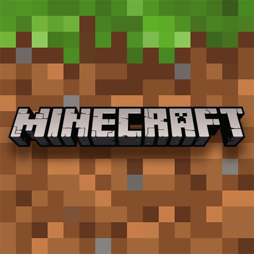 我的世界(国际服 Minecraft)