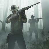 Crossfire:Zombie Survival