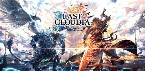 《最后的克劳迪娅》:像素风日系JRPG,体验日式RPG的经典游戏设计 图片1