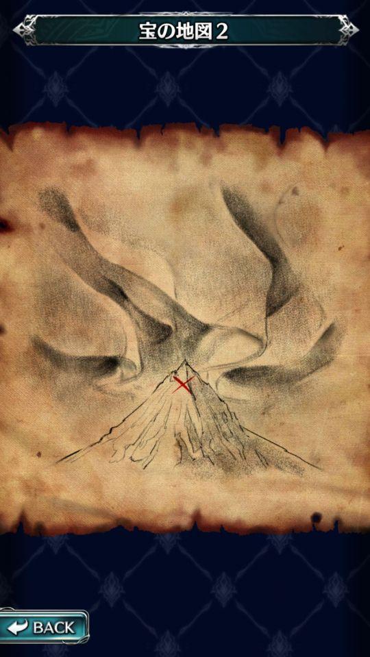《最后的克劳迪娅》:像素风日系JRPG,体验日式RPG的经典游戏设计 图片3