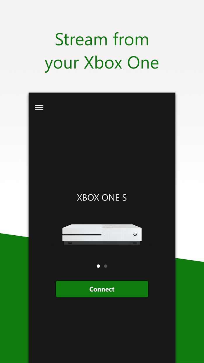 Xbox Game Streaming (Preview) 游戏截图4