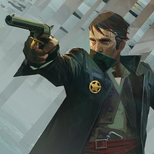 Guns at Dawn: Shooter Arena Online