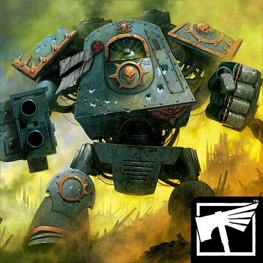 《霍拉斯叛乱:军团》 – TCG 卡牌战斗游戏