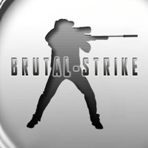 Brutal Strike 全新射击战争类FPS游戏
